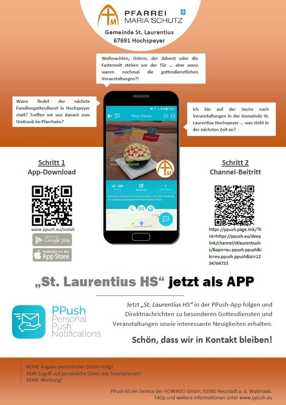 Flyer-PPush_St-Laurentius-HS.jpg